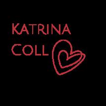 cropped-Katrina-Coll-2.png